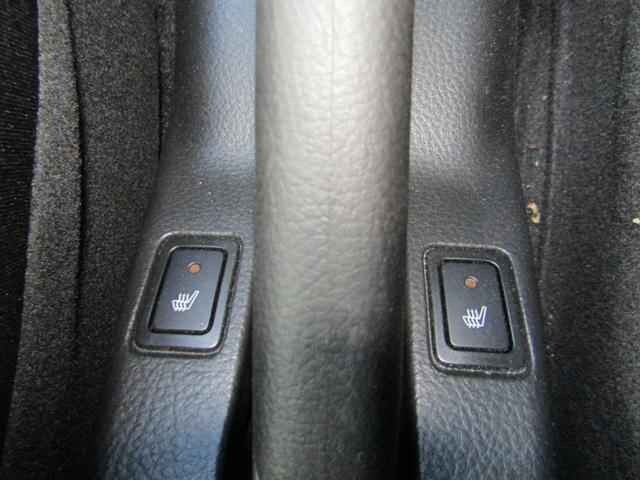 XG-DJE 4WD ナビTV ブルートゥース iストップ(4枚目)