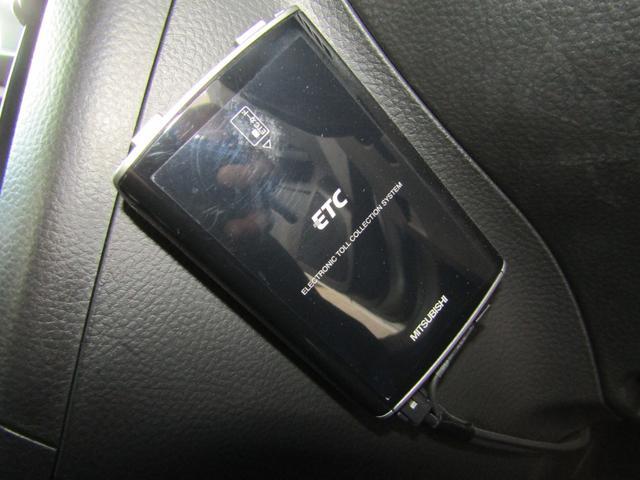 XG-DJE 4WD ナビTV ブルートゥース iストップ(6枚目)