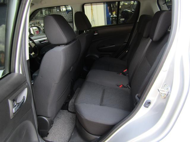 XG-DJE 4WD ナビTV ブルートゥース iストップ(15枚目)