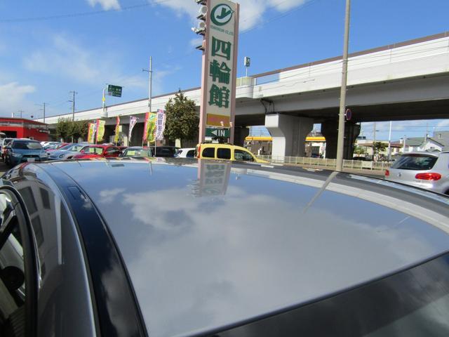 A180 ブルーエフィシェンシー セーフティパッケージ ブラインドスポットアシスト斜後方感知警告 ディストロニックプラス全車速追従走行 衝突警告システムCPA パークトロニック前後駐車ソナー COMANDシステム リアビューカメラ(33枚目)