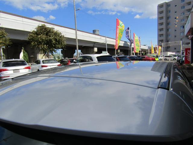 A180 ブルーエフィシェンシー セーフティパッケージ ブラインドスポットアシスト斜後方感知警告 ディストロニックプラス全車速追従走行 衝突警告システムCPA パークトロニック前後駐車ソナー COMANDシステム リアビューカメラ(35枚目)