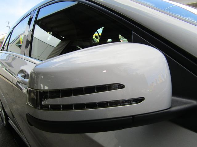 A180 ブルーエフィシェンシー セーフティパッケージ ブラインドスポットアシスト斜後方感知警告 ディストロニックプラス全車速追従走行 衝突警告システムCPA パークトロニック前後駐車ソナー COMANDシステム リアビューカメラ(37枚目)