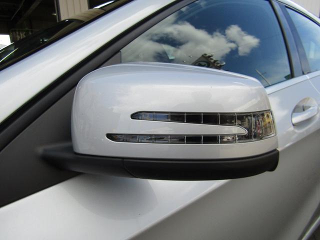 A180 ブルーエフィシェンシー セーフティパッケージ ブラインドスポットアシスト斜後方感知警告 ディストロニックプラス全車速追従走行 衝突警告システムCPA パークトロニック前後駐車ソナー COMANDシステム リアビューカメラ(38枚目)