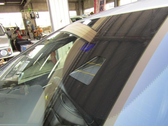 A180 ブルーエフィシェンシー セーフティパッケージ ブラインドスポットアシスト斜後方感知警告 ディストロニックプラス全車速追従走行 衝突警告システムCPA パークトロニック前後駐車ソナー COMANDシステム リアビューカメラ(39枚目)