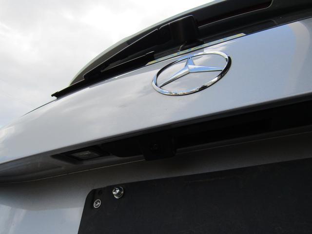 A180 ブルーエフィシェンシー セーフティパッケージ ブラインドスポットアシスト斜後方感知警告 ディストロニックプラス全車速追従走行 衝突警告システムCPA パークトロニック前後駐車ソナー COMANDシステム リアビューカメラ(40枚目)