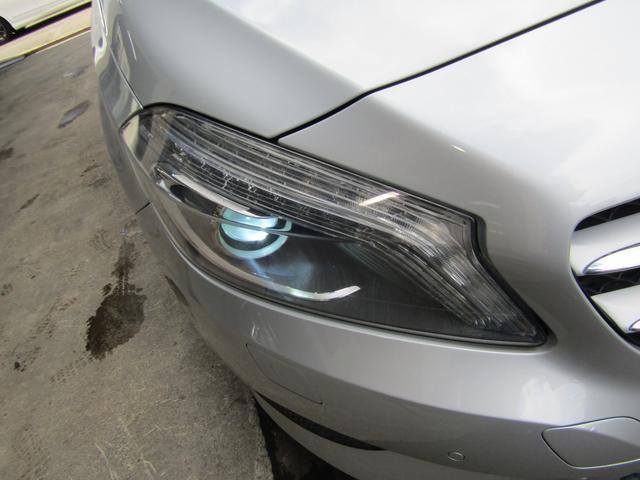 A180 ブルーエフィシェンシー セーフティパッケージ ブラインドスポットアシスト斜後方感知警告 ディストロニックプラス全車速追従走行 衝突警告システムCPA パークトロニック前後駐車ソナー COMANDシステム リアビューカメラ(42枚目)