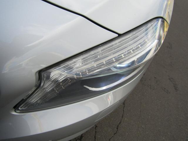 A180 ブルーエフィシェンシー セーフティパッケージ ブラインドスポットアシスト斜後方感知警告 ディストロニックプラス全車速追従走行 衝突警告システムCPA パークトロニック前後駐車ソナー COMANDシステム リアビューカメラ(43枚目)