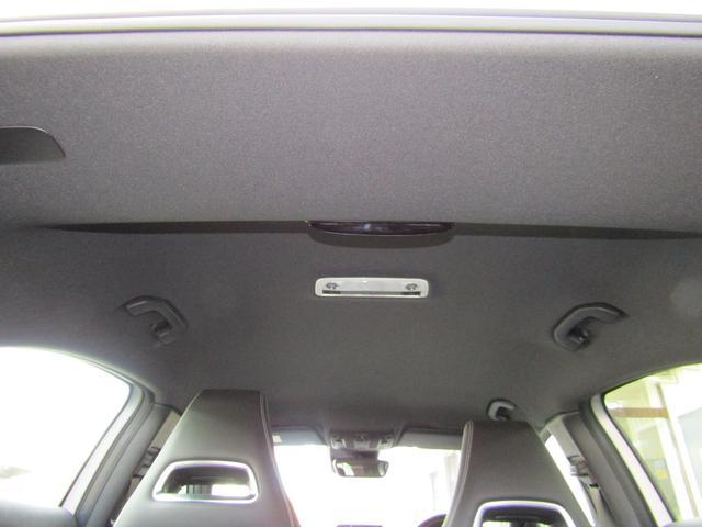 A180 ブルーエフィシェンシー セーフティパッケージ ブラインドスポットアシスト斜後方感知警告 ディストロニックプラス全車速追従走行 衝突警告システムCPA パークトロニック前後駐車ソナー COMANDシステム リアビューカメラ(79枚目)