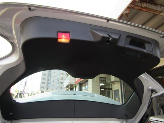 A180 ブルーエフィシェンシー セーフティパッケージ ブラインドスポットアシスト斜後方感知警告 ディストロニックプラス全車速追従走行 衝突警告システムCPA パークトロニック前後駐車ソナー COMANDシステム リアビューカメラ(80枚目)