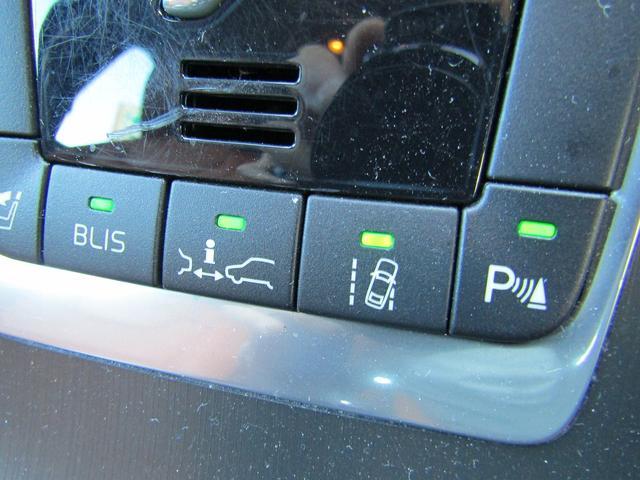 T4 ブラウンレザーインテリア 衝突警告軽減ブレーキ 全車速追従クルーズコントロール 斜後方接近感知BLIS 車線逸脱警報 バイキセノン ナビTV Bluetooth スマートキー 前席ヒーター 駐車ソナー(6枚目)