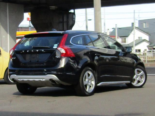 T4 ブラウンレザーインテリア 衝突警告軽減ブレーキ 全車速追従クルーズコントロール 斜後方接近感知BLIS 車線逸脱警報 バイキセノン ナビTV Bluetooth スマートキー 前席ヒーター 駐車ソナー(11枚目)
