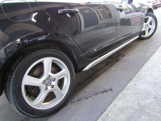 T4 ブラウンレザーインテリア 衝突警告軽減ブレーキ 全車速追従クルーズコントロール 斜後方接近感知BLIS 車線逸脱警報 バイキセノン ナビTV Bluetooth スマートキー 前席ヒーター 駐車ソナー(17枚目)