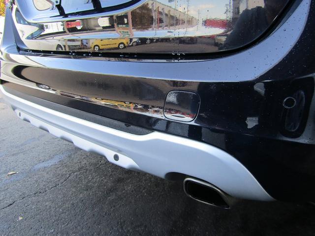 T4 ブラウンレザーインテリア 衝突警告軽減ブレーキ 全車速追従クルーズコントロール 斜後方接近感知BLIS 車線逸脱警報 バイキセノン ナビTV Bluetooth スマートキー 前席ヒーター 駐車ソナー(39枚目)