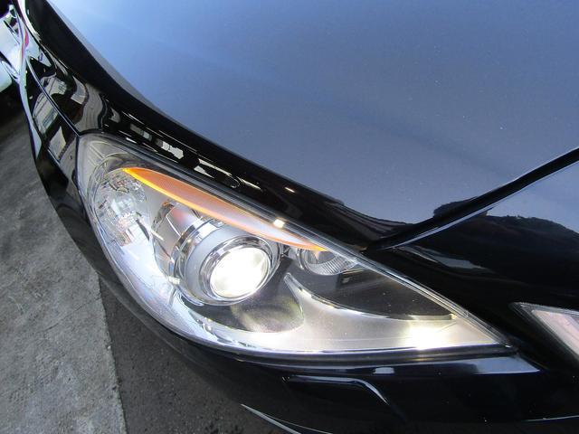T4 ブラウンレザーインテリア 衝突警告軽減ブレーキ 全車速追従クルーズコントロール 斜後方接近感知BLIS 車線逸脱警報 バイキセノン ナビTV Bluetooth スマートキー 前席ヒーター 駐車ソナー(40枚目)