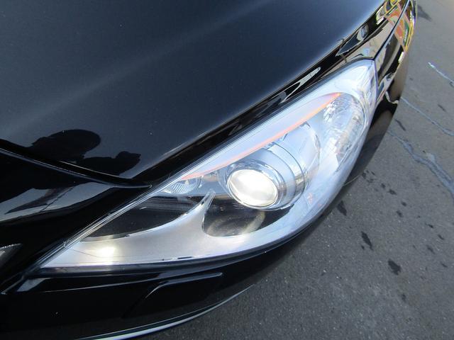 T4 ブラウンレザーインテリア 衝突警告軽減ブレーキ 全車速追従クルーズコントロール 斜後方接近感知BLIS 車線逸脱警報 バイキセノン ナビTV Bluetooth スマートキー 前席ヒーター 駐車ソナー(41枚目)
