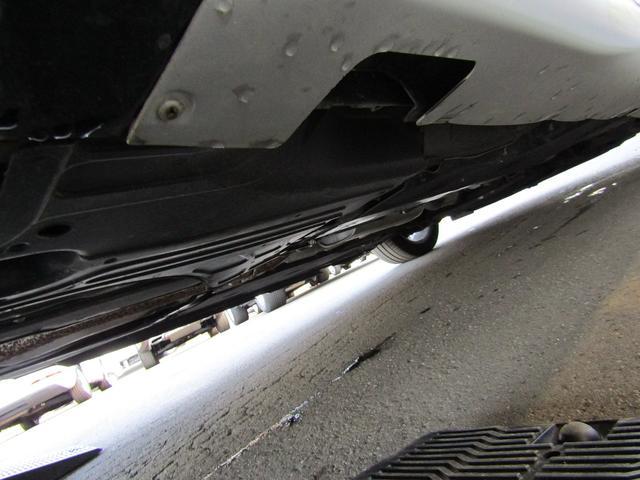 T4 ブラウンレザーインテリア 衝突警告軽減ブレーキ 全車速追従クルーズコントロール 斜後方接近感知BLIS 車線逸脱警報 バイキセノン ナビTV Bluetooth スマートキー 前席ヒーター 駐車ソナー(48枚目)