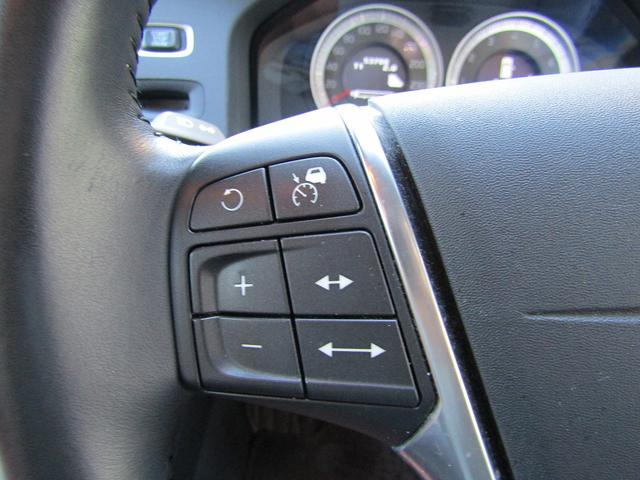 T4 ブラウンレザーインテリア 衝突警告軽減ブレーキ 全車速追従クルーズコントロール 斜後方接近感知BLIS 車線逸脱警報 バイキセノン ナビTV Bluetooth スマートキー 前席ヒーター 駐車ソナー(56枚目)