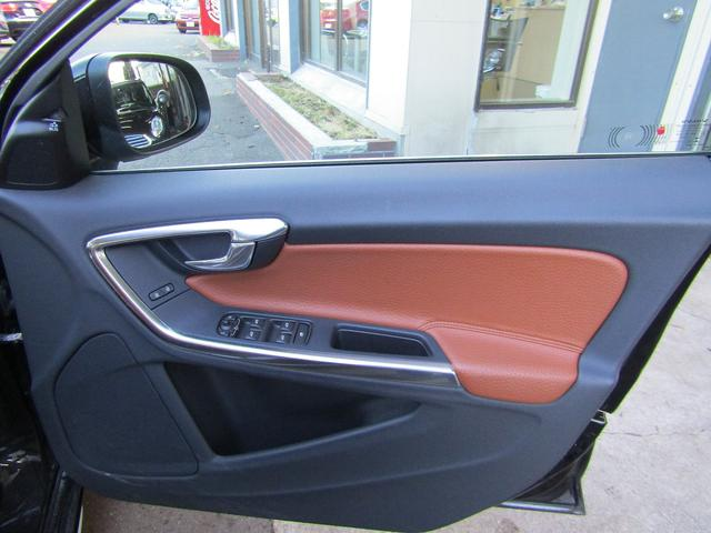T4 ブラウンレザーインテリア 衝突警告軽減ブレーキ 全車速追従クルーズコントロール 斜後方接近感知BLIS 車線逸脱警報 バイキセノン ナビTV Bluetooth スマートキー 前席ヒーター 駐車ソナー(60枚目)