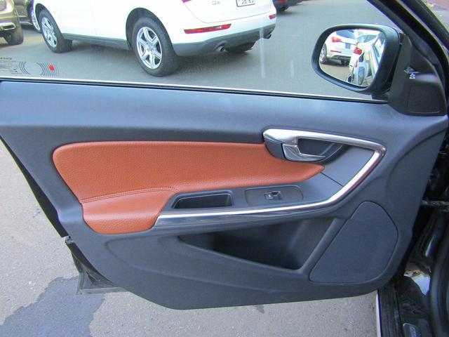 T4 ブラウンレザーインテリア 衝突警告軽減ブレーキ 全車速追従クルーズコントロール 斜後方接近感知BLIS 車線逸脱警報 バイキセノン ナビTV Bluetooth スマートキー 前席ヒーター 駐車ソナー(64枚目)