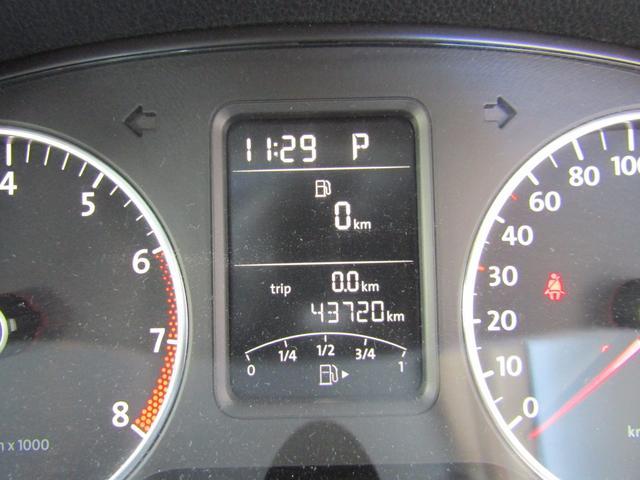 「フォルクスワーゲン」「ポロ」「コンパクトカー」「北海道」の中古車4