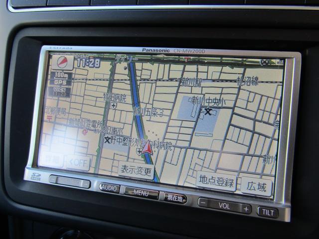「フォルクスワーゲン」「ポロ」「コンパクトカー」「北海道」の中古車5