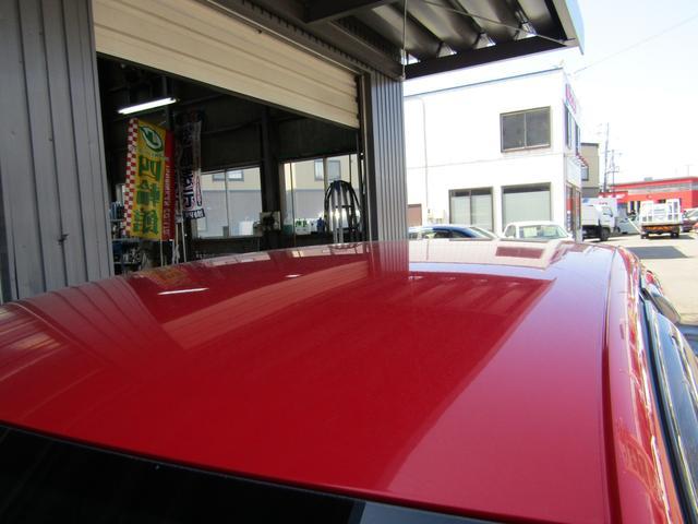「フォルクスワーゲン」「ポロ」「コンパクトカー」「北海道」の中古車34