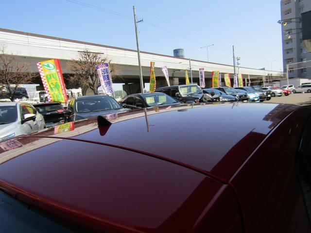 「フォルクスワーゲン」「ポロ」「コンパクトカー」「北海道」の中古車35
