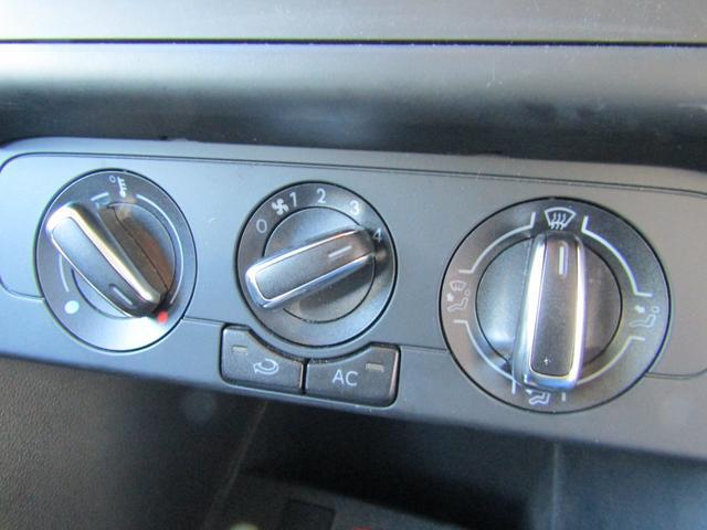 「フォルクスワーゲン」「ポロ」「コンパクトカー」「北海道」の中古車57