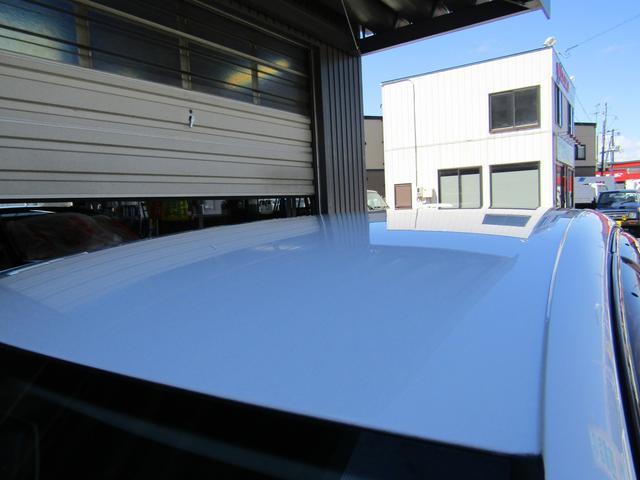 「フォルクスワーゲン」「ゴルフ」「コンパクトカー」「北海道」の中古車34