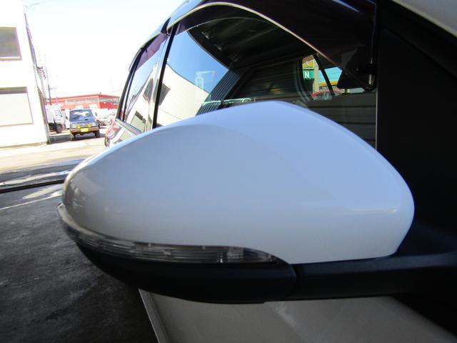 「フォルクスワーゲン」「ゴルフ」「コンパクトカー」「北海道」の中古車37