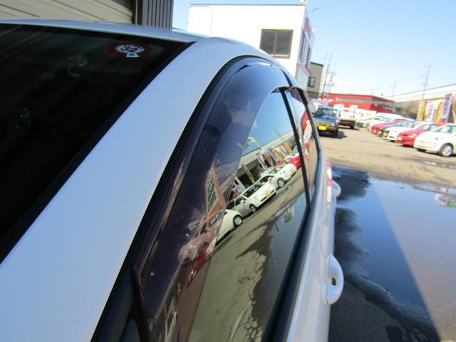 「フォルクスワーゲン」「ゴルフ」「コンパクトカー」「北海道」の中古車40