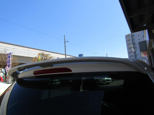 「フォルクスワーゲン」「ゴルフ」「コンパクトカー」「北海道」の中古車41