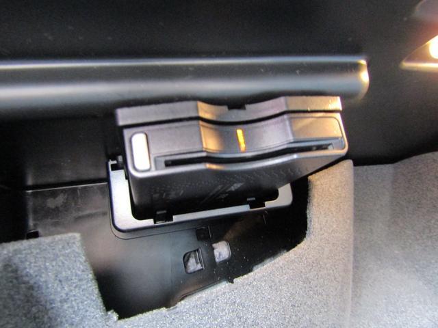 GLA250 4マチック レーダーセーフティPKG 自動緊急ブレーキ機能CPAプラス 自動追従ディストロニックプラス 斜後方感知ブラインドスポットアシスト レーンキーピングアシスト 電動ゲート COMANDナビTV リヤカメラ(63枚目)