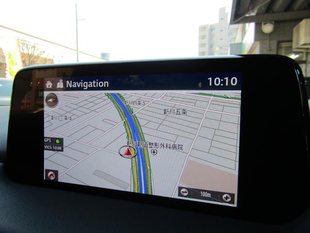 XD プロアクティブ ディーゼル AWD ドライビングポジションサポートPKG パワーリフトゲート 走行追従クルーズ 軽減ブレーキ 後方接近感知 交通標識認識 エンジンスタータ ドライブレコーダ 2方向カメラ 夏冬タイヤ付(4枚目)