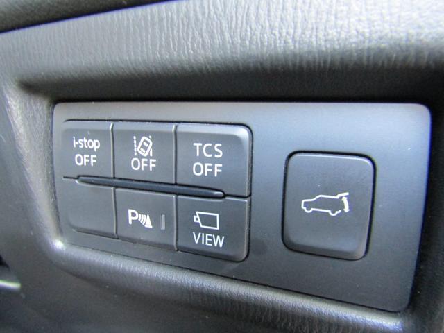 XD プロアクティブ ディーゼル AWD ドライビングポジションサポートPKG パワーリフトゲート 走行追従クルーズ 軽減ブレーキ 後方接近感知 交通標識認識 エンジンスタータ ドライブレコーダ 2方向カメラ 夏冬タイヤ付(7枚目)