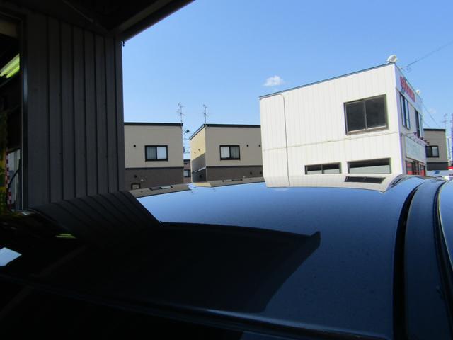 XD プロアクティブ ディーゼル AWD ドライビングポジションサポートPKG パワーリフトゲート 走行追従クルーズ 軽減ブレーキ 後方接近感知 交通標識認識 エンジンスタータ ドライブレコーダ 2方向カメラ 夏冬タイヤ付(34枚目)