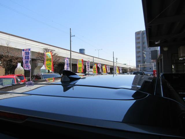 XD プロアクティブ ディーゼル AWD ドライビングポジションサポートPKG パワーリフトゲート 走行追従クルーズ 軽減ブレーキ 後方接近感知 交通標識認識 エンジンスタータ ドライブレコーダ 2方向カメラ 夏冬タイヤ付(35枚目)