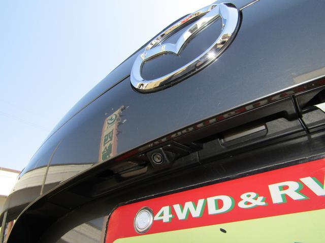 XD プロアクティブ ディーゼル AWD ドライビングポジションサポートPKG パワーリフトゲート 走行追従クルーズ 軽減ブレーキ 後方接近感知 交通標識認識 エンジンスタータ ドライブレコーダ 2方向カメラ 夏冬タイヤ付(42枚目)