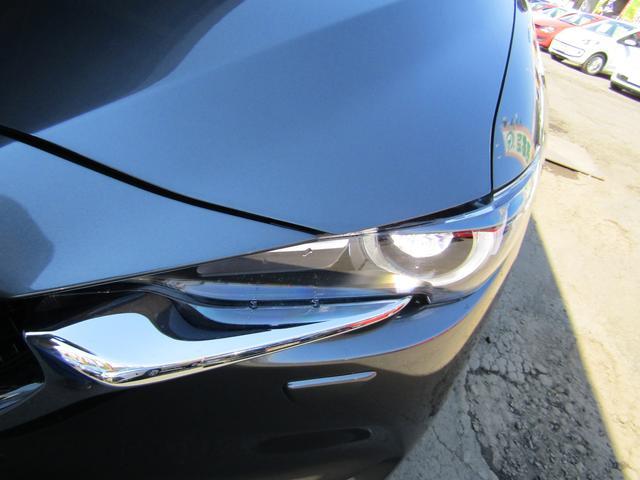 XD プロアクティブ ディーゼル AWD ドライビングポジションサポートPKG パワーリフトゲート 走行追従クルーズ 軽減ブレーキ 後方接近感知 交通標識認識 エンジンスタータ ドライブレコーダ 2方向カメラ 夏冬タイヤ付(45枚目)