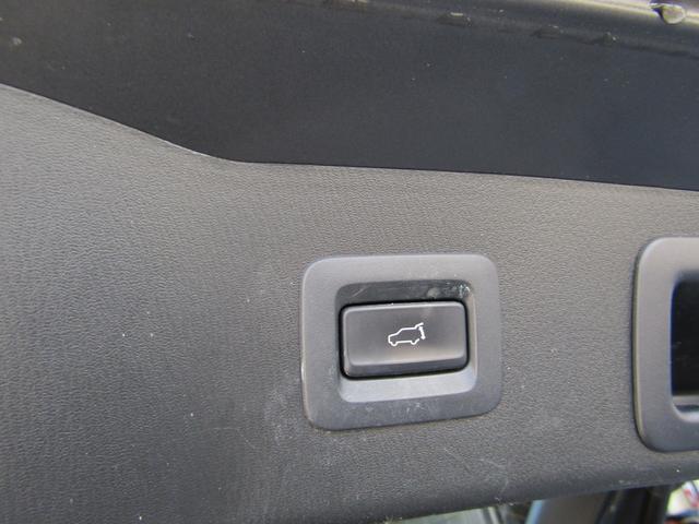 XD プロアクティブ ディーゼル AWD ドライビングポジションサポートPKG パワーリフトゲート 走行追従クルーズ 軽減ブレーキ 後方接近感知 交通標識認識 エンジンスタータ ドライブレコーダ 2方向カメラ 夏冬タイヤ付(64枚目)