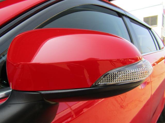 1.5G 4WD 寒冷地仕様 スマートキー 予防安全セーフティセンスC バックカメラ ストラーダナビTV エンジンスターター 軽減ブレーキ 車線逸脱警報 黒スエード調トリコットシート表皮 ETC 夏冬タイヤ付(38枚目)