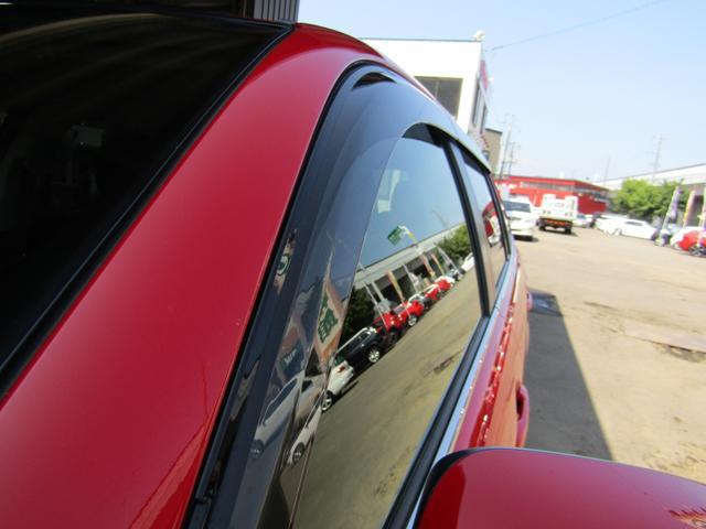1.5G 4WD 寒冷地仕様 スマートキー 予防安全セーフティセンスC バックカメラ ストラーダナビTV エンジンスターター 軽減ブレーキ 車線逸脱警報 黒スエード調トリコットシート表皮 ETC 夏冬タイヤ付(40枚目)