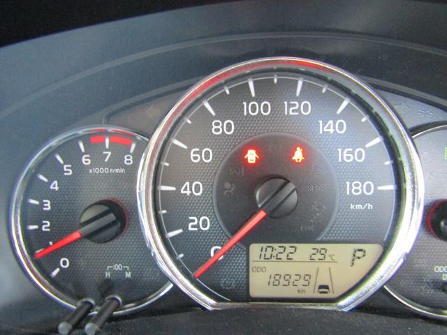 1.5G 4WD 寒冷地仕様 スマートキー 予防安全セーフティセンスC バックカメラ ストラーダナビTV エンジンスターター 軽減ブレーキ 車線逸脱警報 黒スエード調トリコットシート表皮 ETC 夏冬タイヤ付(59枚目)