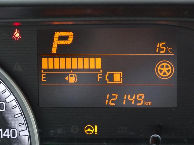 「スズキ」「ワゴンR」「コンパクトカー」「北海道」の中古車11