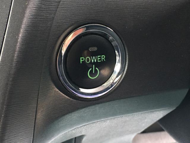 トヨタ プリウス L スマートキー Egスターター ETC