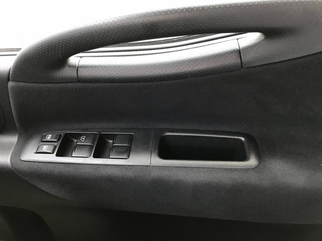 日産 セレナ 20S Vセレクション 4WD ナビ 左パワースライドドア