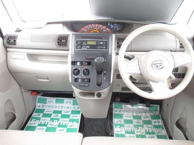 L 4WD キーレス 両側スライドドア 純正CD 寒冷地仕様(14枚目)