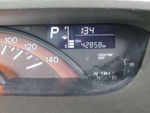 L 4WD キーレス 両側スライドドア 純正CD 寒冷地仕様(16枚目)