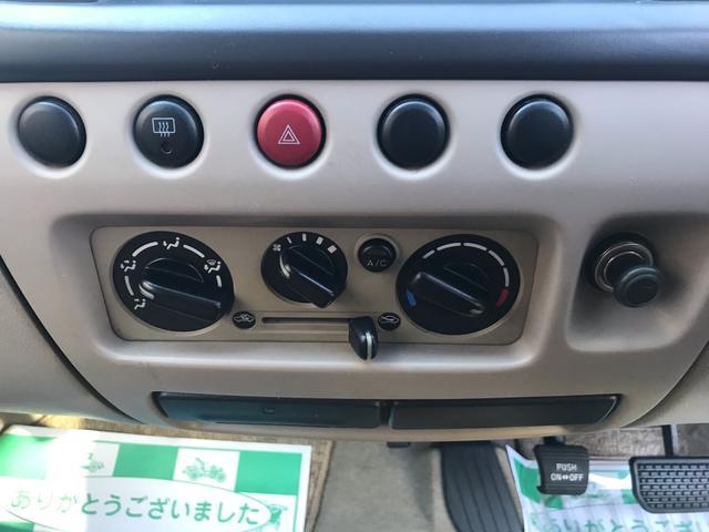 「日産」「モコ」「コンパクトカー」「北海道」の中古車21