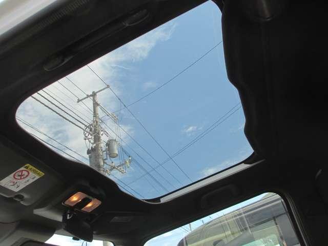 Gターボ 4WD スマートキー メモリーナビ フルセグTV(9枚目)